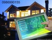 Вы строите дом,  офис? Делаете ремонт? Хотите стильно и комфортно жить?