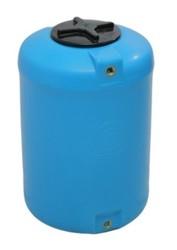 Емкость от 100 до 8 000 литров,  бак,  бочка