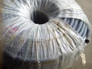 Сварочные шланги (кислородные)
